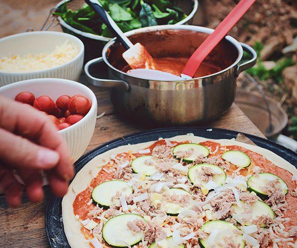 pizza-vert.jpg